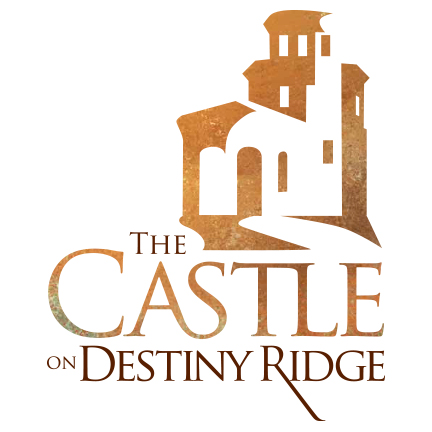 CastleOnDRidge_Logo.jpg