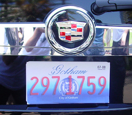 Gotham License plates.jpg