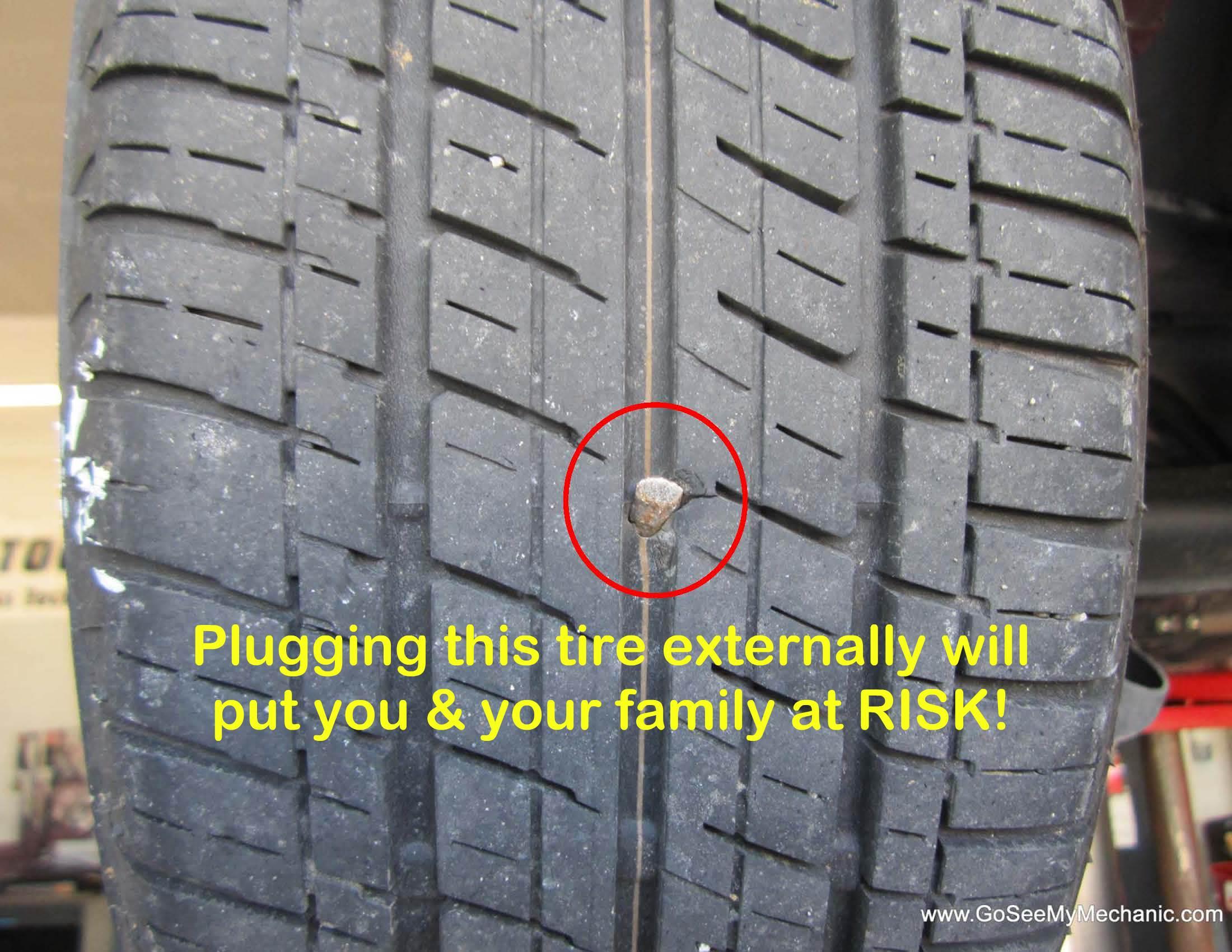 Tire Repair +-001.jpg