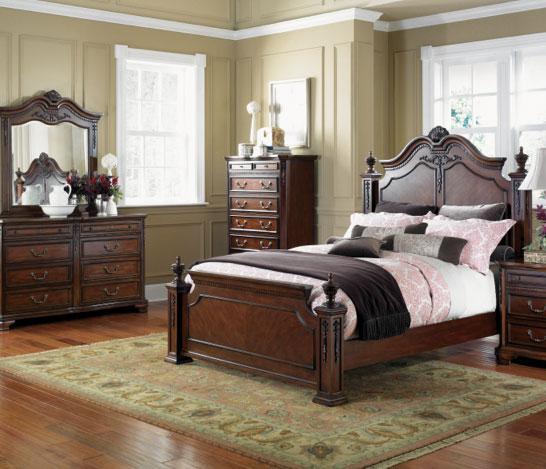 evansville rugs mike kishline 39 s rug gallery of newburgh blog. Black Bedroom Furniture Sets. Home Design Ideas