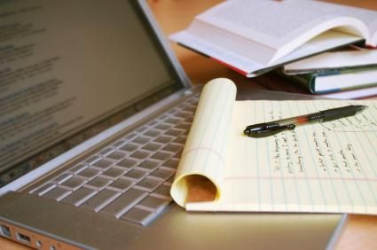 copywriting-tips.jpg