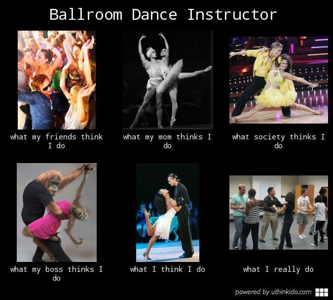 ballroomdanceinstructor.jpg