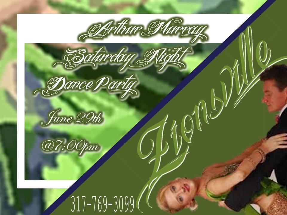 Zionsville Arthur Murray Dance Party.jpg