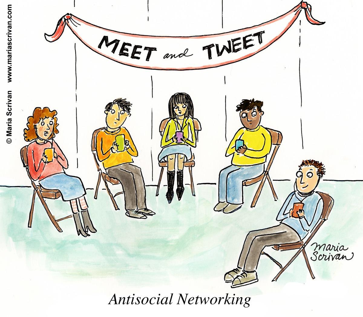 antisocial_fullsize.jpg