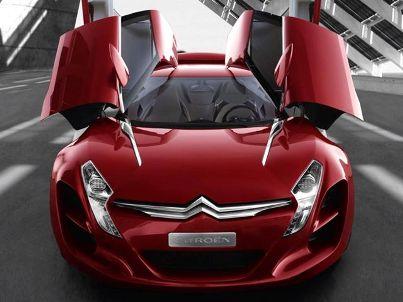 futuristic car.jpg