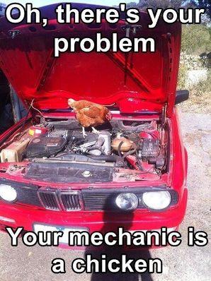 auto repair.jpg
