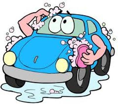 blue car wash.jpg