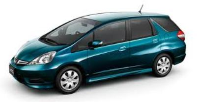 turquoise car.jpg