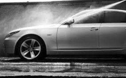 silver car.jpg