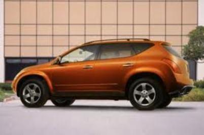 orange car.jpg