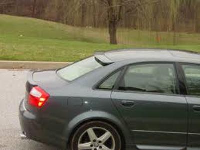 grey car.jpg