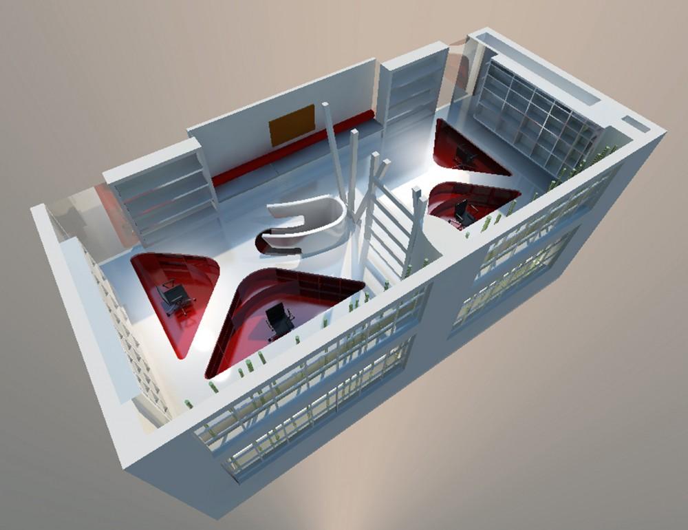 Taranta - concept diagram.jpg