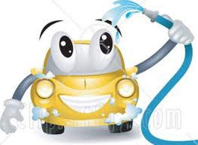 yellow car wash 2.jpg