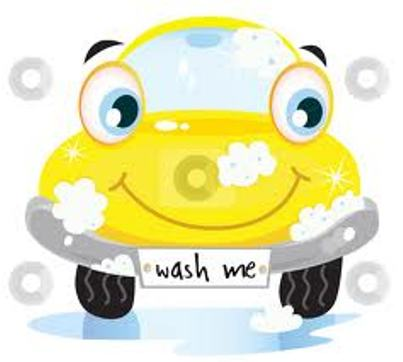 yellow car wash.jpg