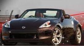 brown car.jpg