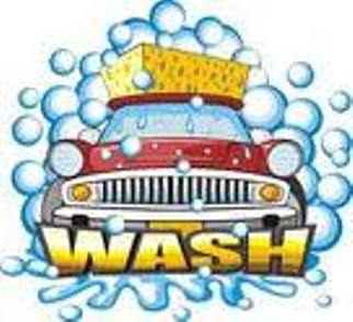car wash 2.jpg