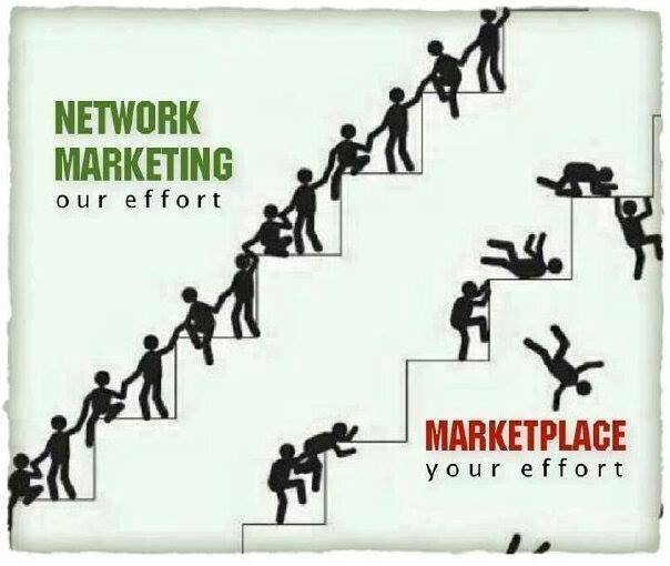 network marketing together.jpg