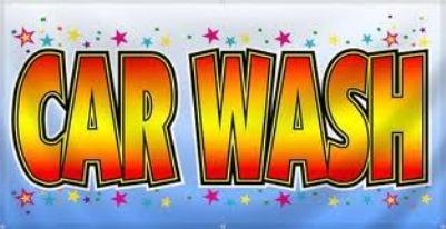 car wash photo.jpg