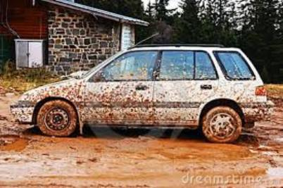 dirty white car.jpg
