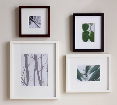 Wood Gallery Single Opening Frames.jpeg