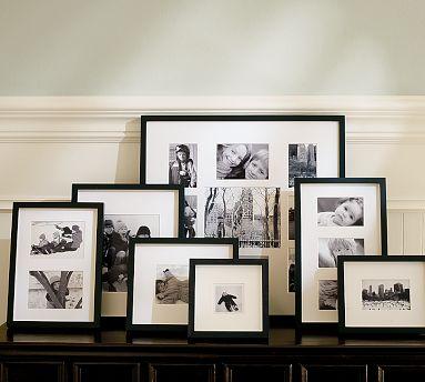 Wood Gallery Single Opening Frames-1.jpeg