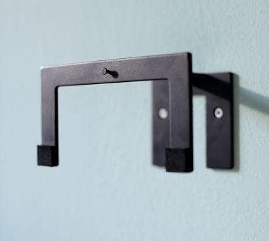 Frame Riser-1.jpeg