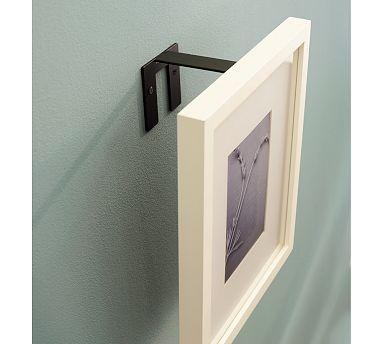 Frame Riser.jpeg