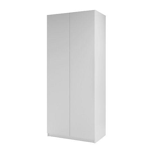pax-wardrobe-with--doors__50109_PE146071_S4.jpeg