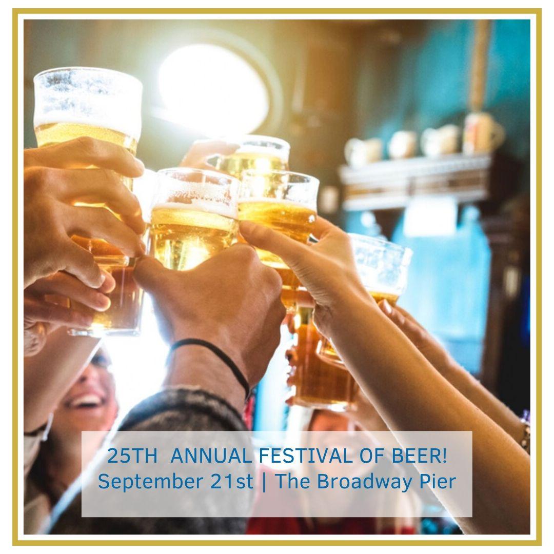 35+ San diego craft beer capital info