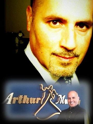 Arthur-Murray-West-Bobby-Gonzalez.jpg