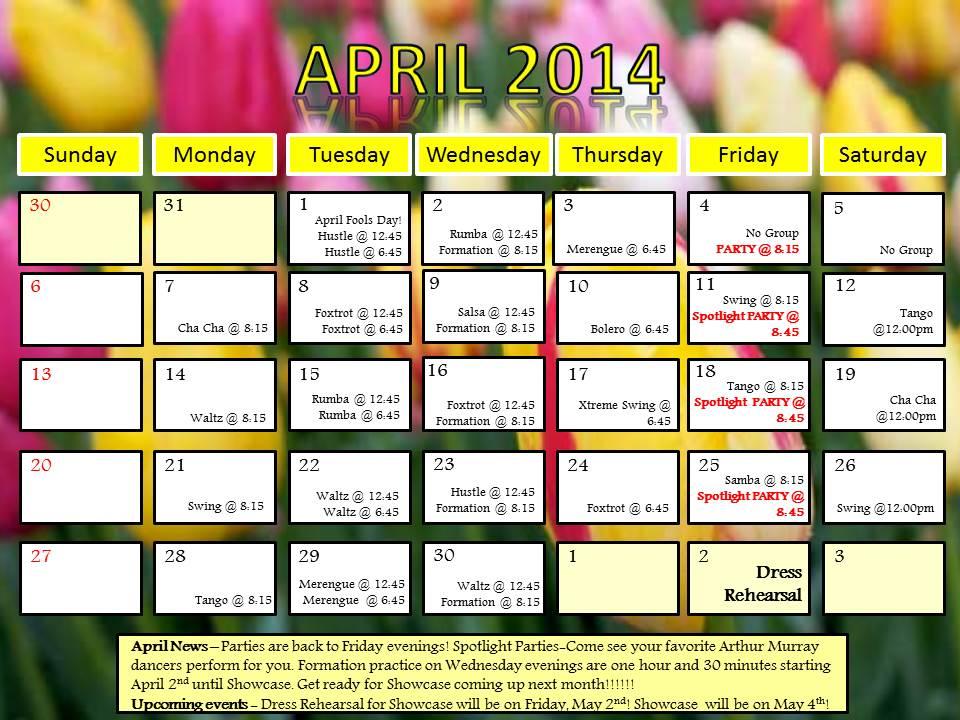 April-New.jpg