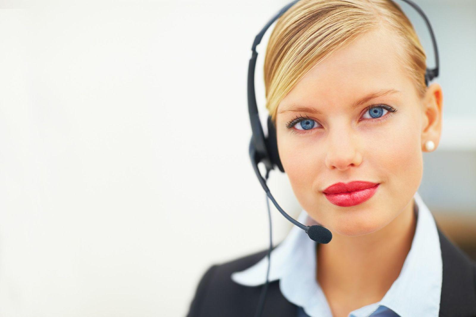 Teledirect Call Centers April 2014