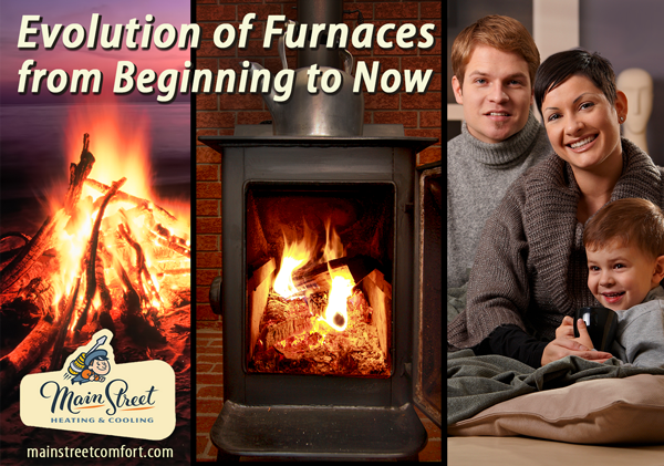 MainStreetComfort_-Evolution-of-Furnaces-from-Beginning-to-Now.png