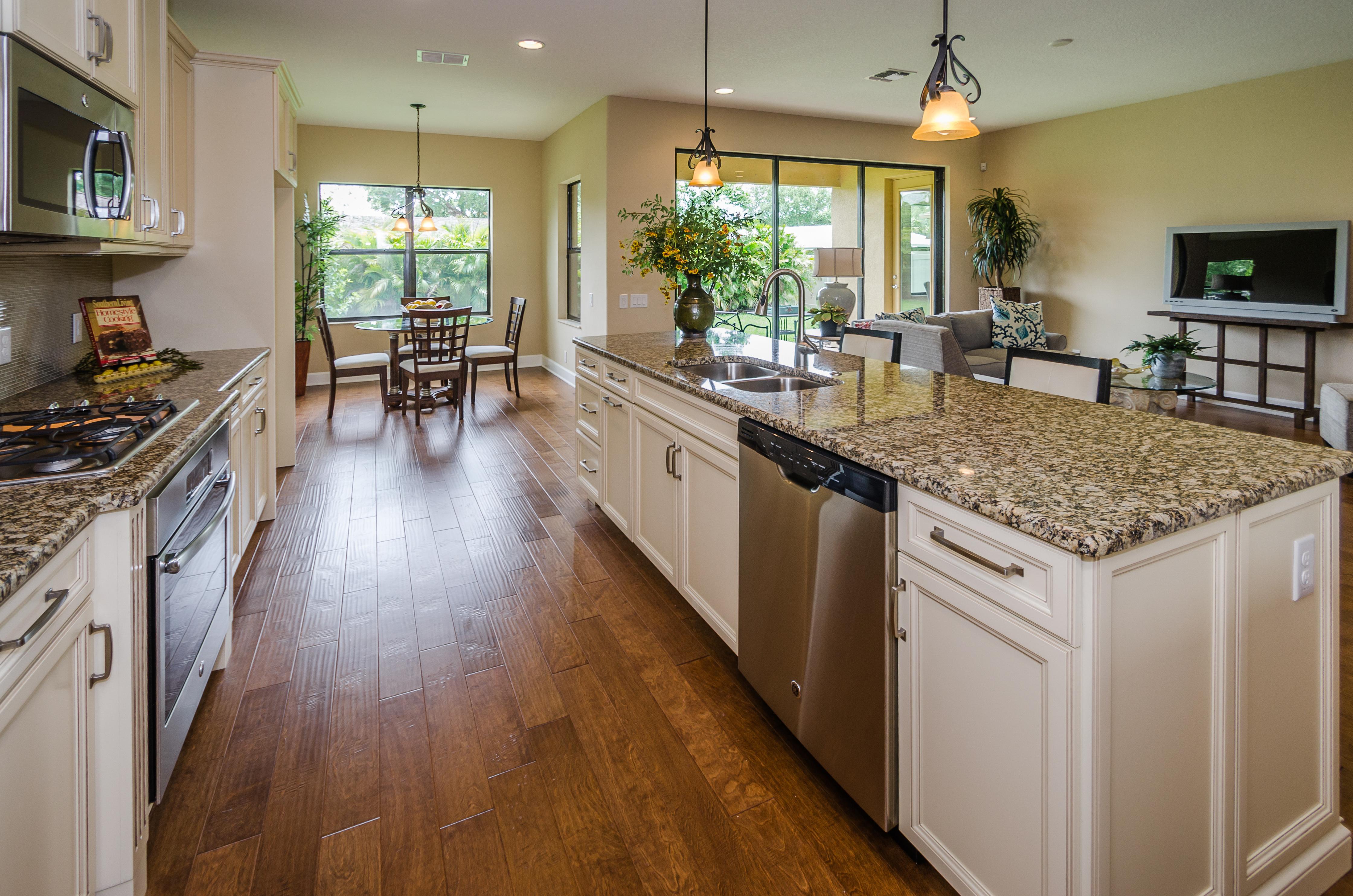 Kitchen5-5.jpg