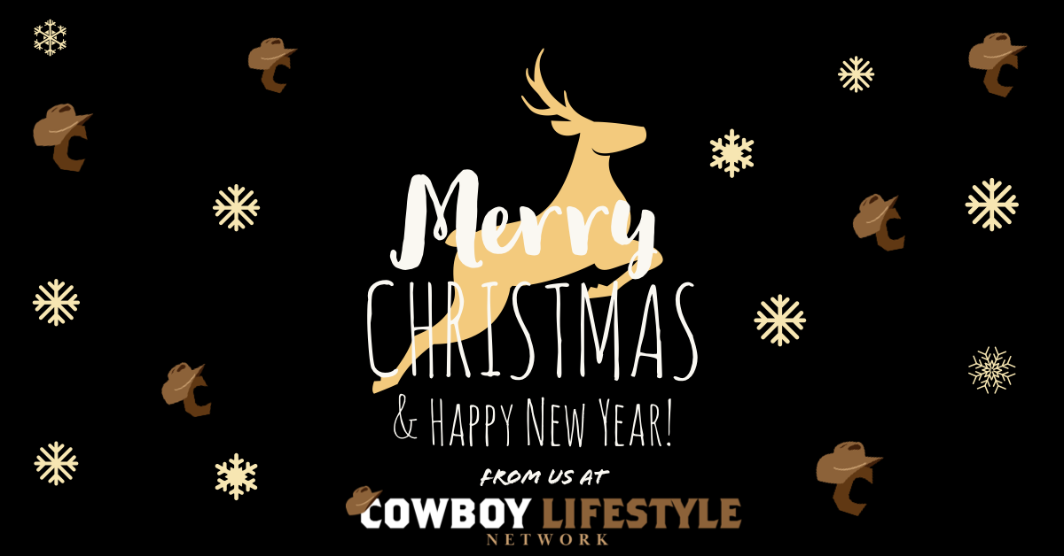 Merry Christmas! | Merry christmas, Country music, Merry