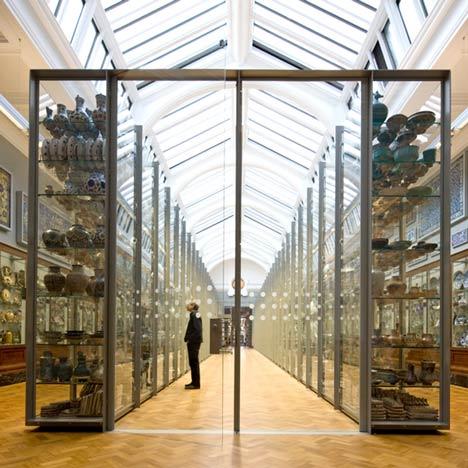 Ceramic Galleries V&A.jpg