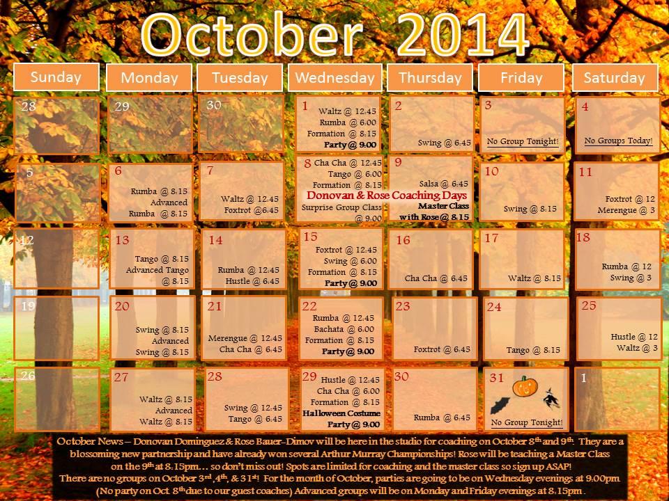 October-new.jpg