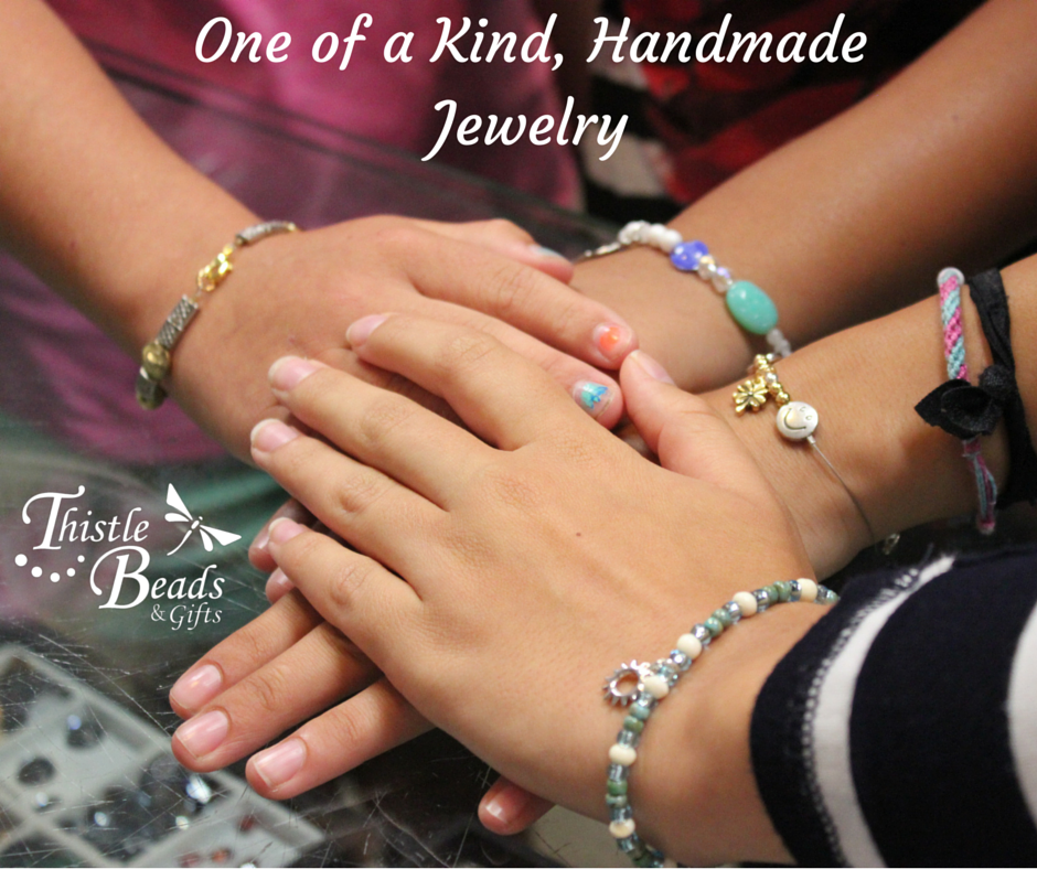 one of a kind_ handmade jewelry.png
