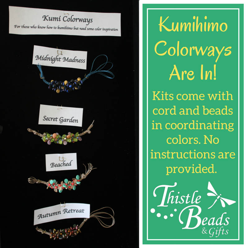 kumihimo colorways are in!.png