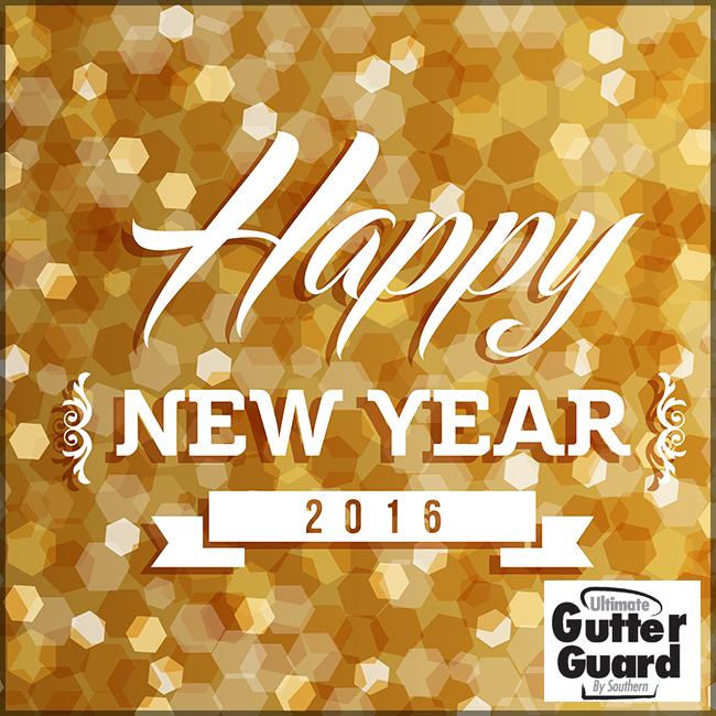 Wishing Everyone A Safe And Happy New Year Happynewyear