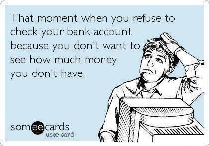 Cash loans harare photo 6