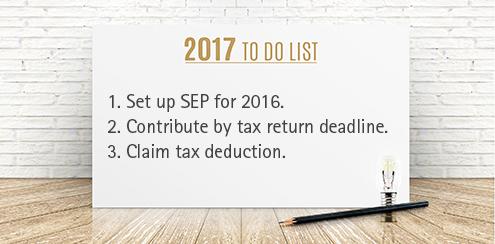 Wta Info Kansas City Cpa Tax Local Gladstone Parkville