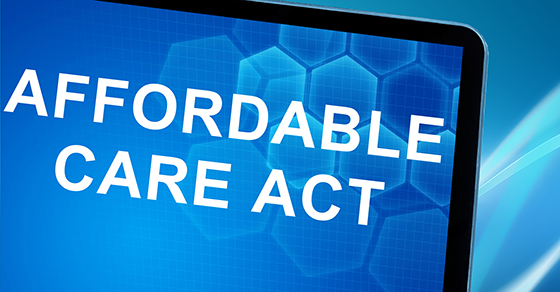 A refresher on tax related ACA provisions affecting businesses