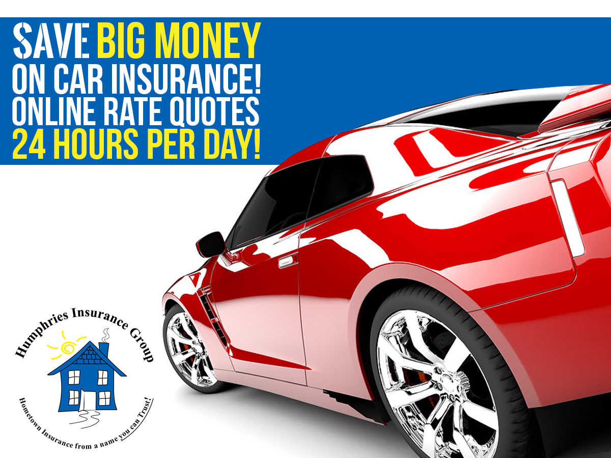 Cars Insurance Quote Request A Free Car Insurance Quote Online 24 Hours A Day At Www