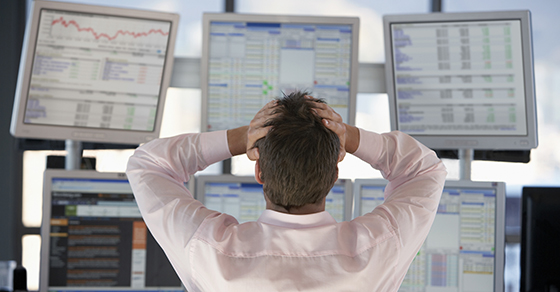big data management accounting