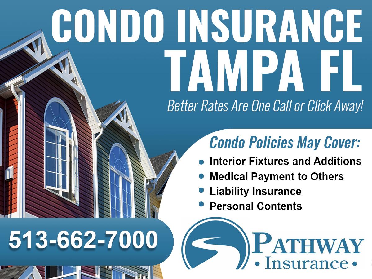 Are you in the market for condo insurance in ohio better