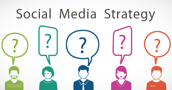 What Is Your Social Media Strategy