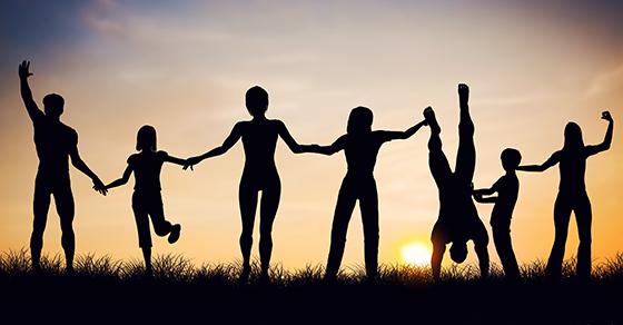 estate plan blended family