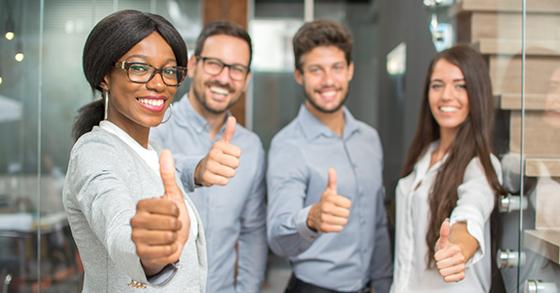 employee wellness program tax deduction