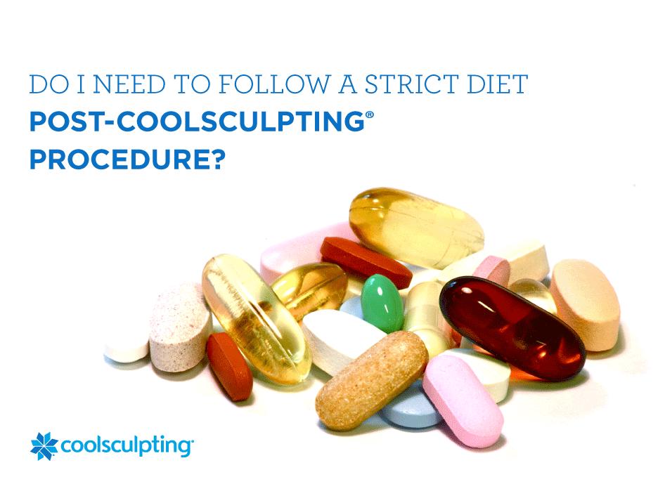 Coolsculpting deals dallas